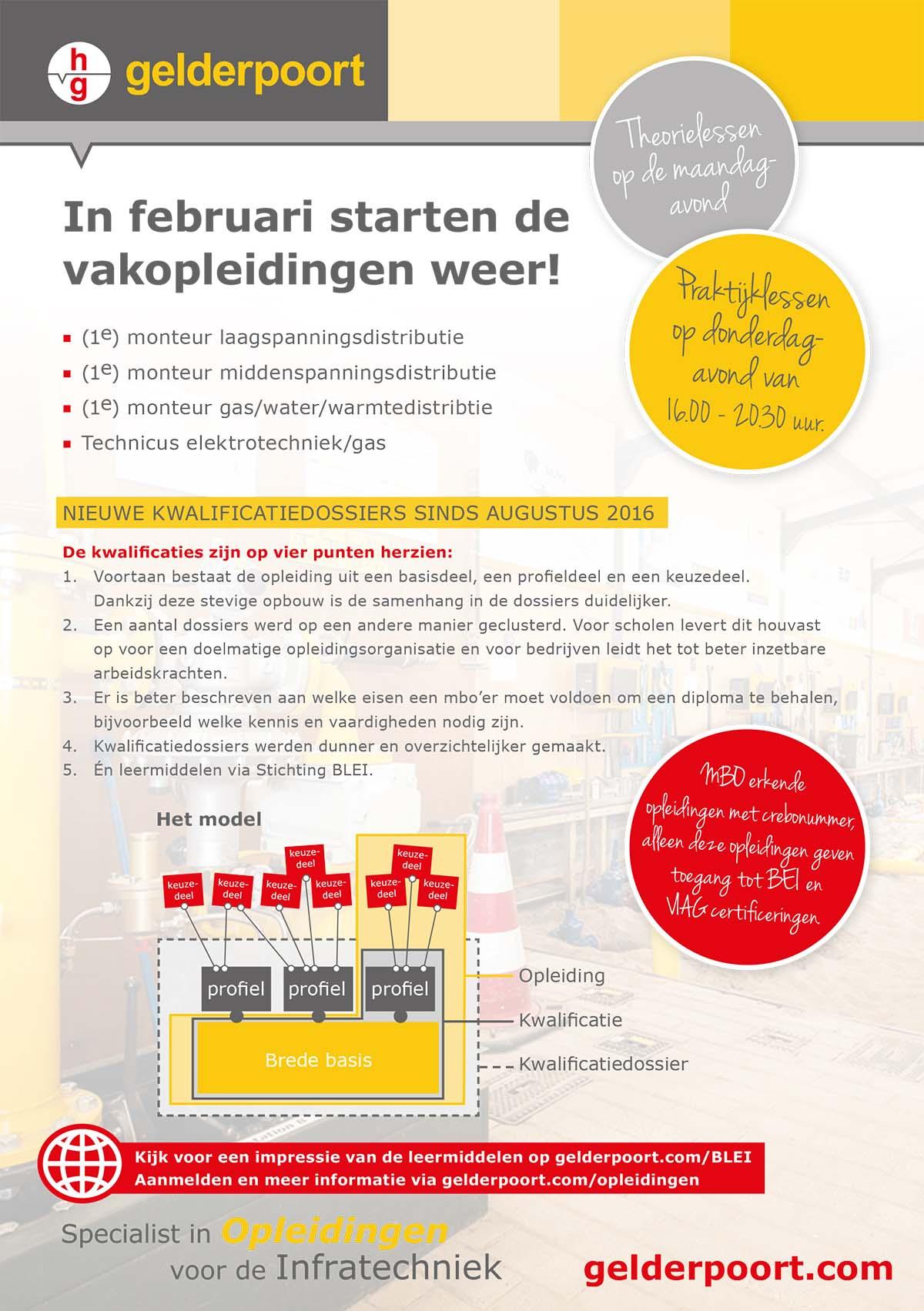 start-vakopleiding-februari